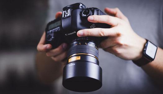 投稿画像 デザイン的な写真撮影 ポイントを明確にする - デザイン的な写真撮影