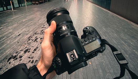 投稿画像 デザイン的な写真撮影 構図を考える - デザイン的な写真撮影
