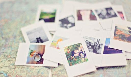 投稿画像 写真コンテストに応募する - 写真コンテストに応募する