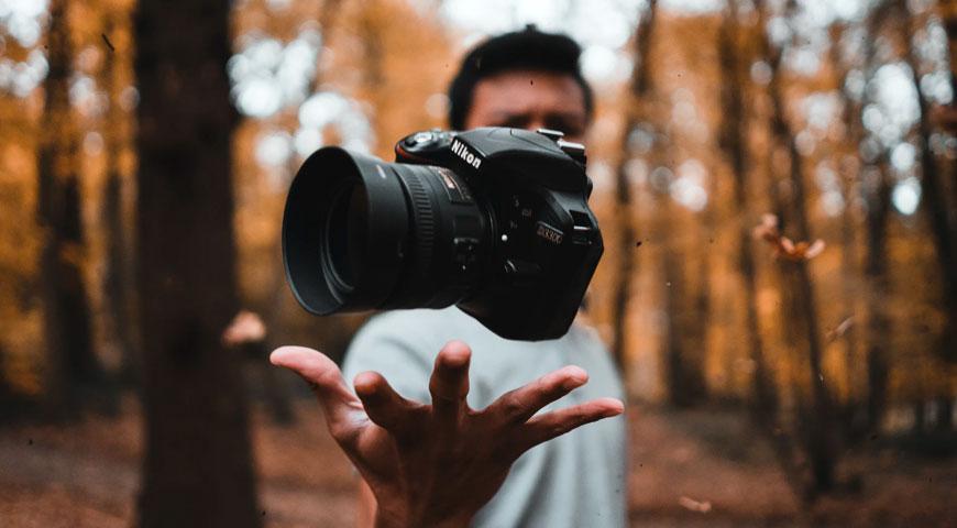 注目の画像 デザイン的な写真撮影 - デザイン的な写真撮影