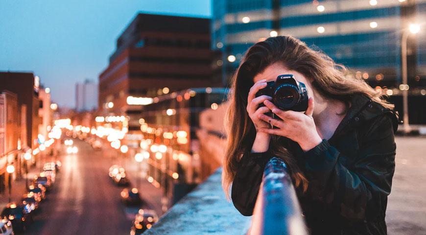 注目の画像 写真コンテストに応募する - 写真コンテストに応募する